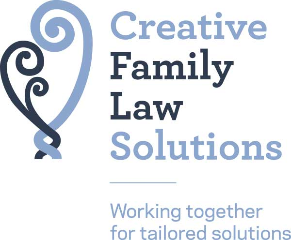 Creative Family Law Solutions