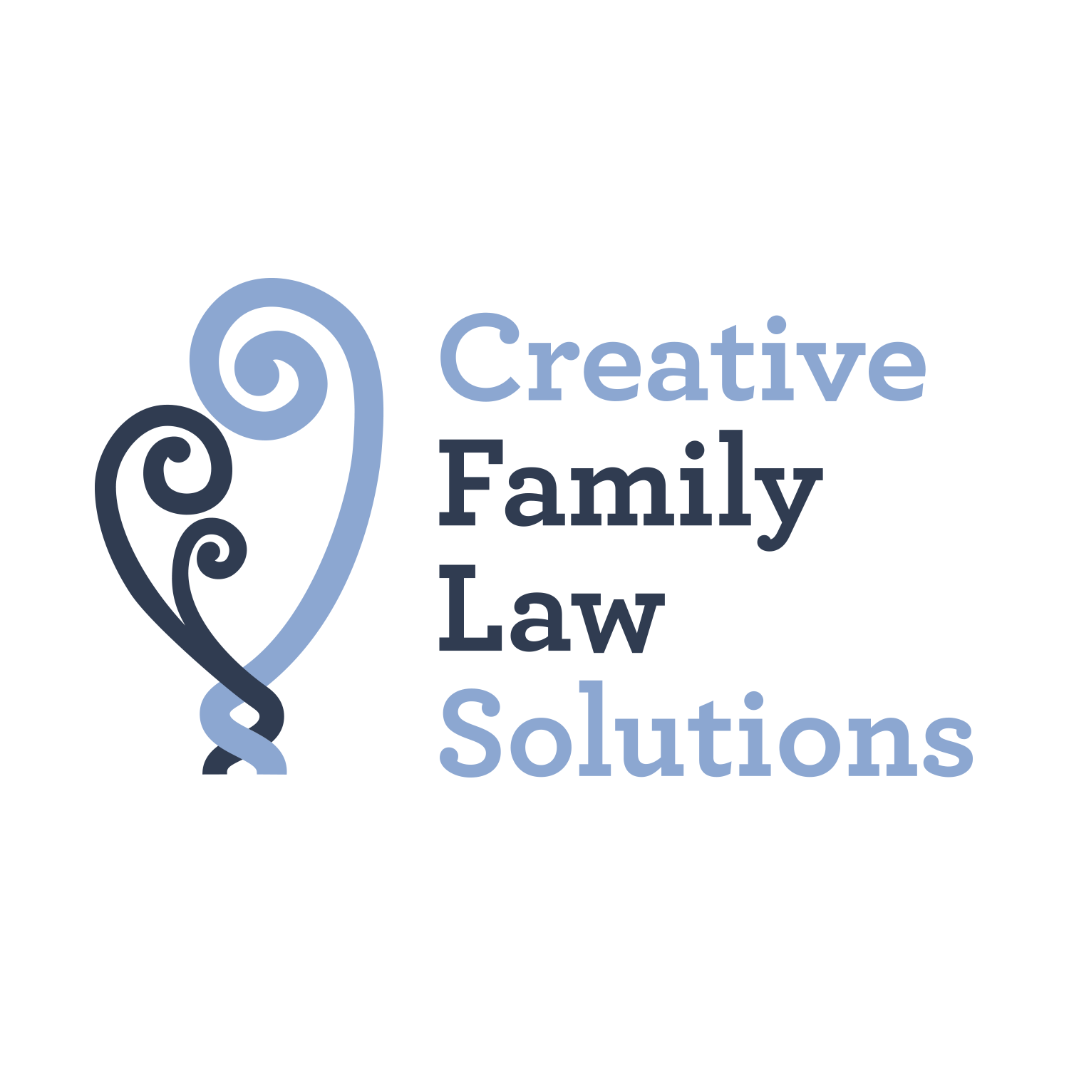 Family Law: Creative Family Law Solutions