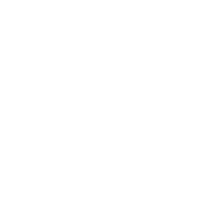 Law Institute of Victoria Accredited Specialist